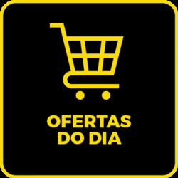 ico_ofertas_dia
