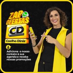 ico_ofertas_zap