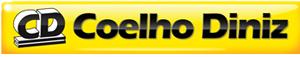 Coelho Diniz Logo