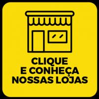 nossas_lojas