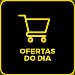 ico_ofertas_dia_a