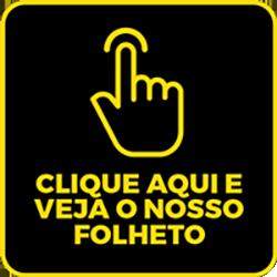 ico_veja_folhetoa